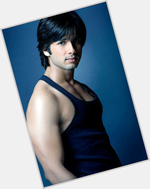 shahid kapoor kaminey 8.jpg