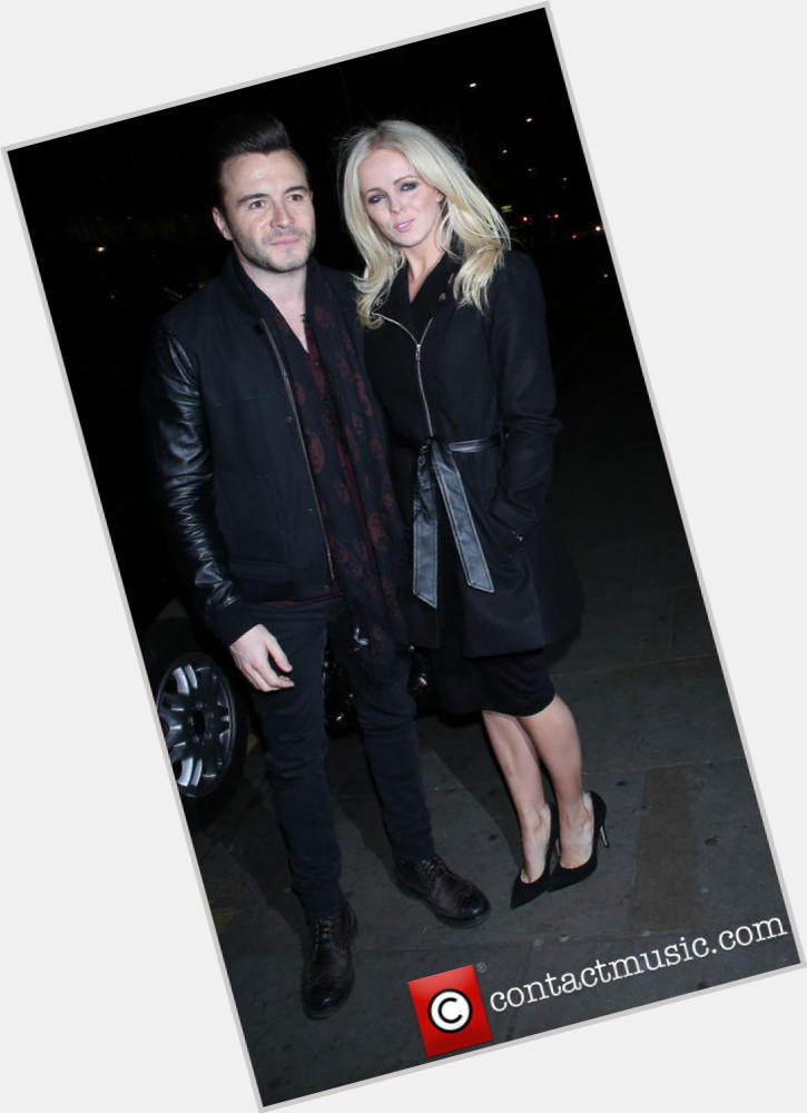 Shane Filan Official Site For Man Crush Monday Mcm