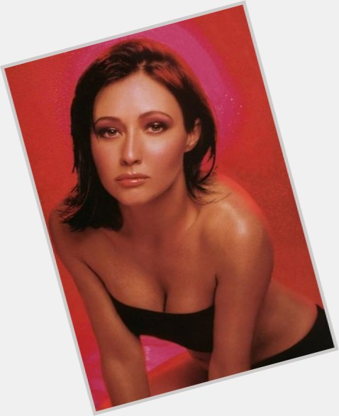 shannen doherty new hairstyles 3.jpg