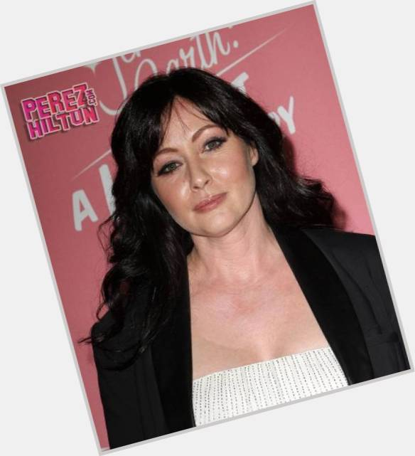 shannen doherty teeth 1.jpg