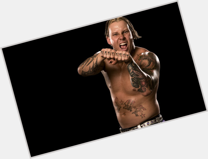 shannon moore and jeff hardy 0.jpg