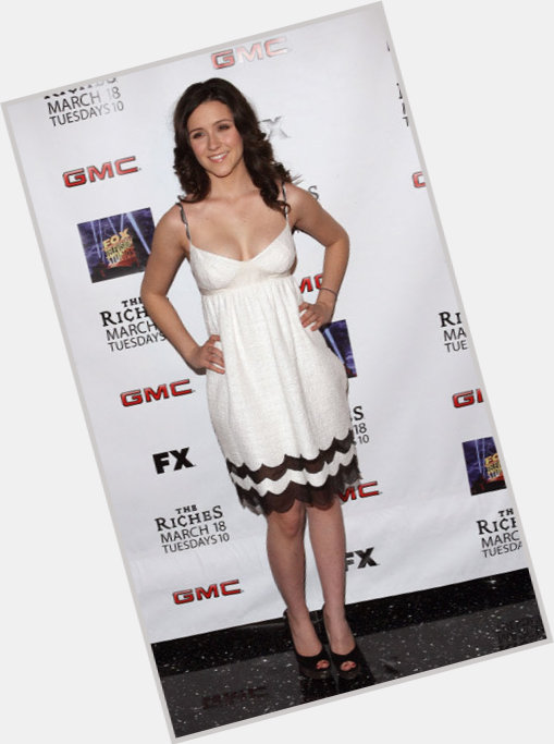 shannon woodward raising hope 5.jpg