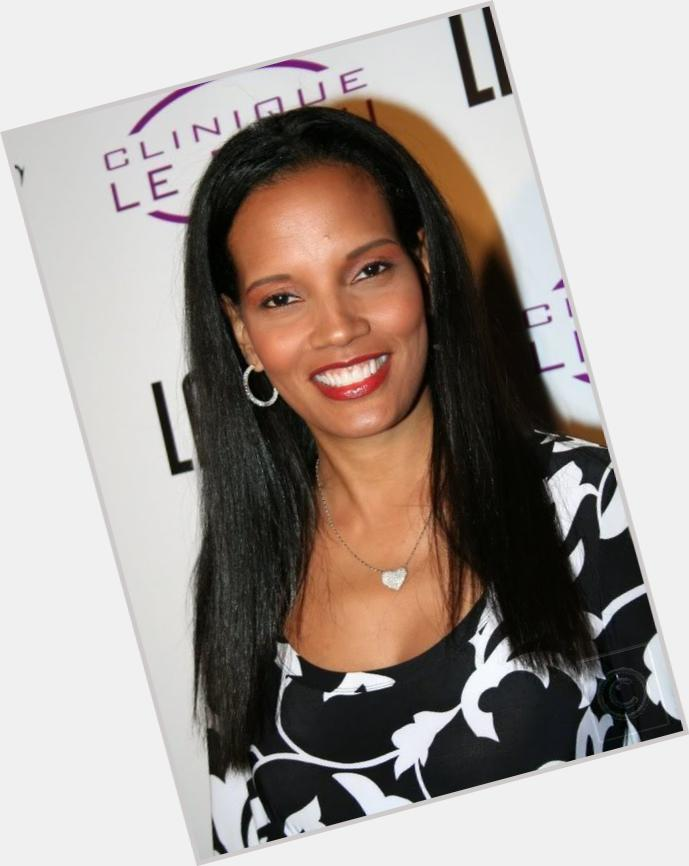 Shari Headley Official Site For Woman Crush Wednesday WCW