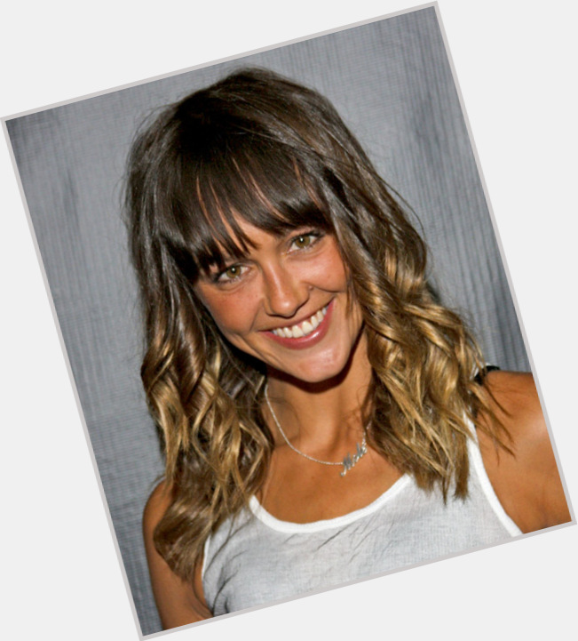 sharni vinson you re next 1.jpg