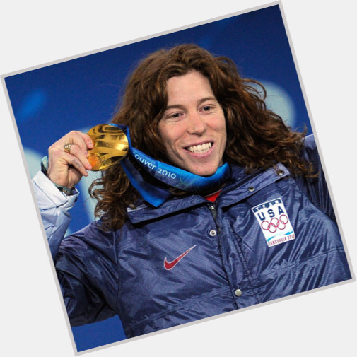 shaun white haircut 1.jpg