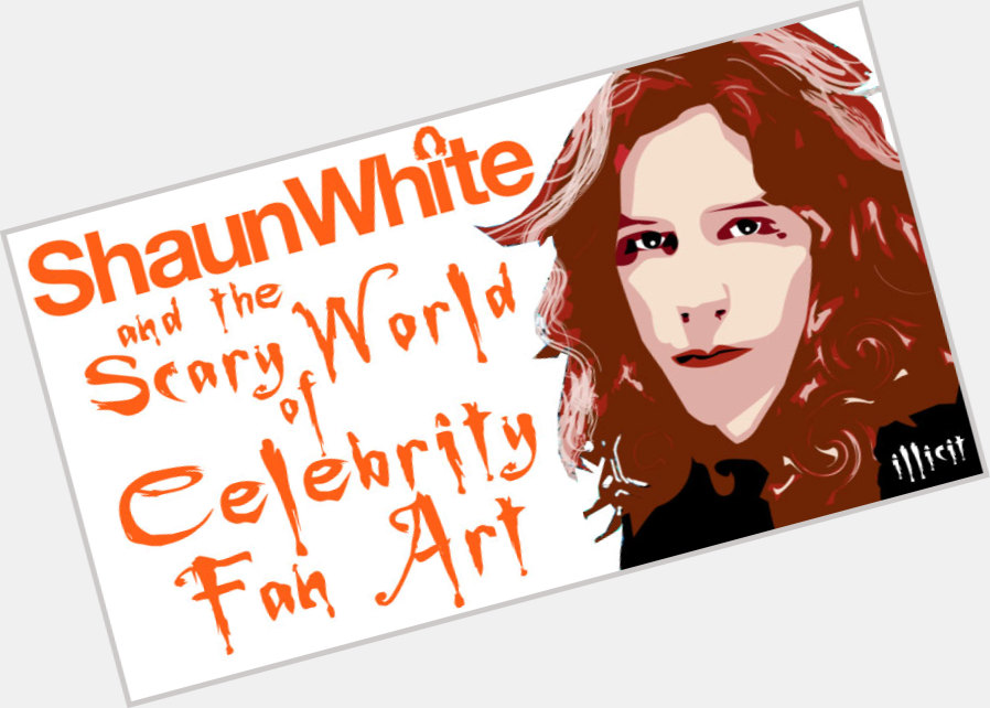 shaun white haircut 7.jpg