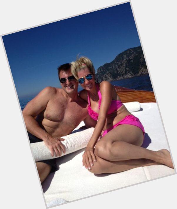 Shawn Killinger Pregnant 2016 | newhairstylesformen2014.com