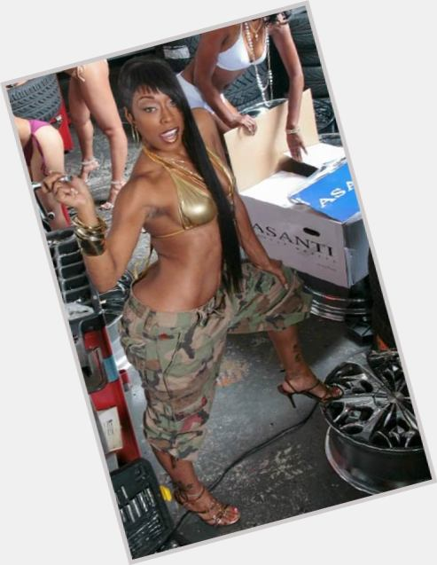 Shawnna Official Site For Woman Crush Wednesday Wcw