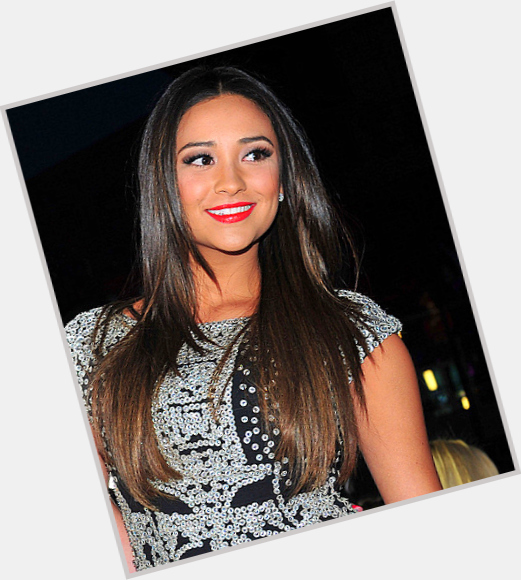 shay mitchell new hairstyles 1.jpg