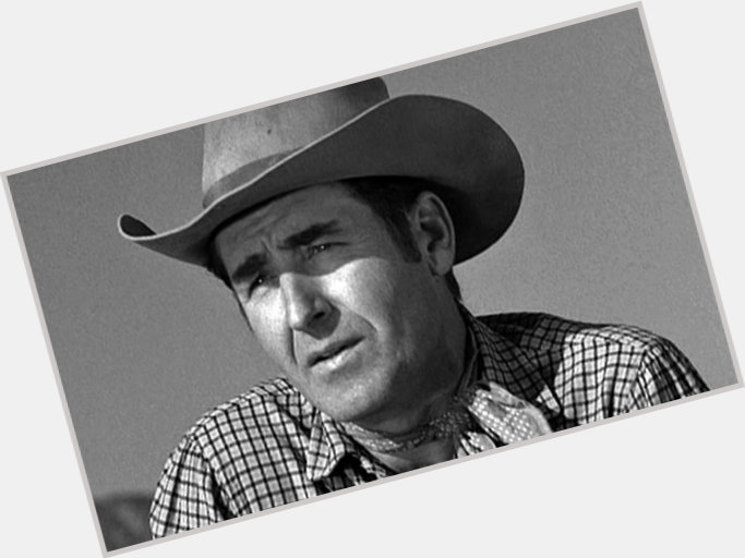 Sheb Wooley Official Site For Man Crush Monday Mcm