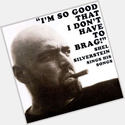 the timeless appeal of shel silverstein