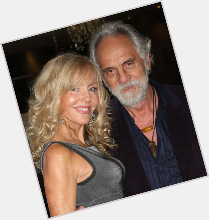 Sexy Shelby Chong nude (81 images) Erotica, 2018, cleavage