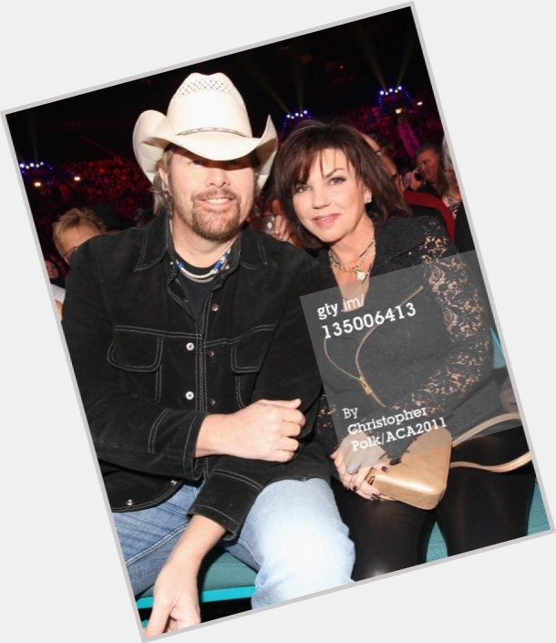 covel single girls Browse 341 lyrics and 151 toby keith albums lyrics  i like girls that drink beer (single) hope on the rocks  toby keith covel (born july 8, .