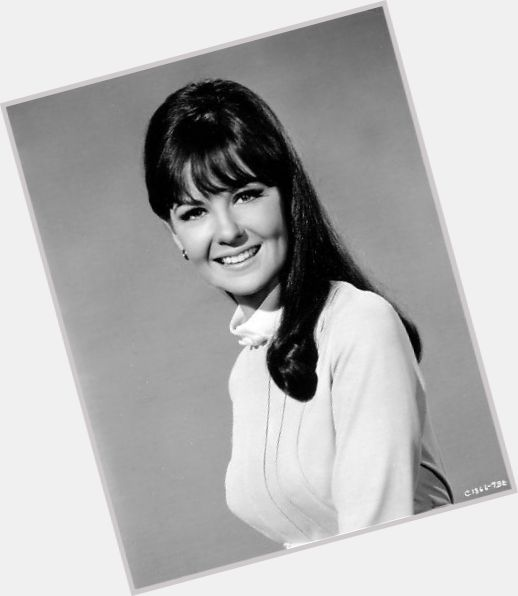 shelley fabares new hairstyles 10.jpg