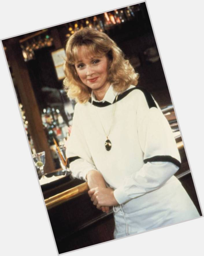 Shelley Long Official Site For Woman Crush Wednesday Wcw