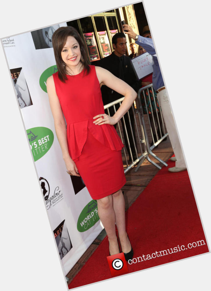 Shelley Regner | Official Site for Woman Crush Wednesday #WCW