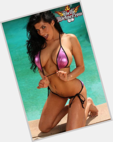 shelly martinez ecw 3.jpg