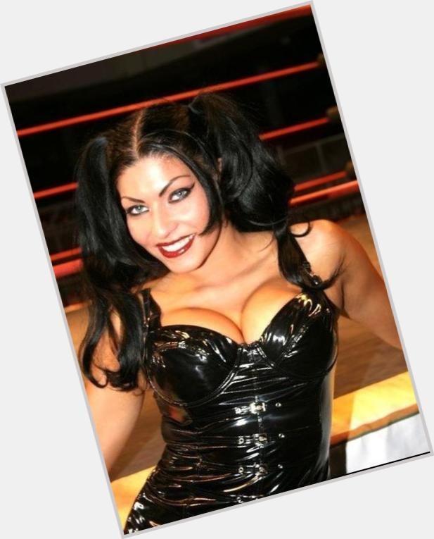 shelly martinez weed 1.jpg
