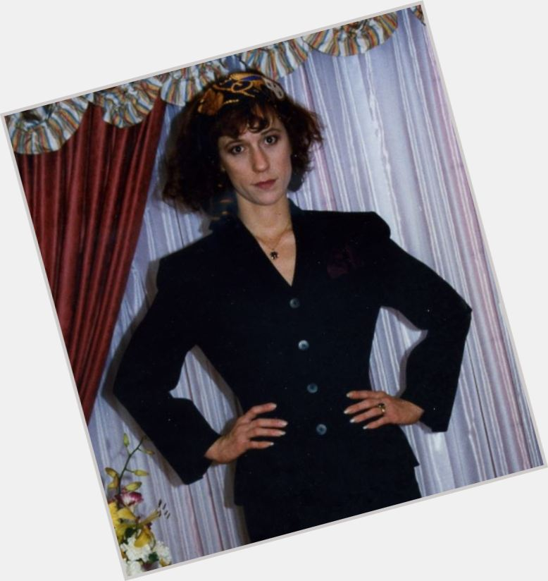 Shelly Miscavige Official Site For Woman Crush Wednesday