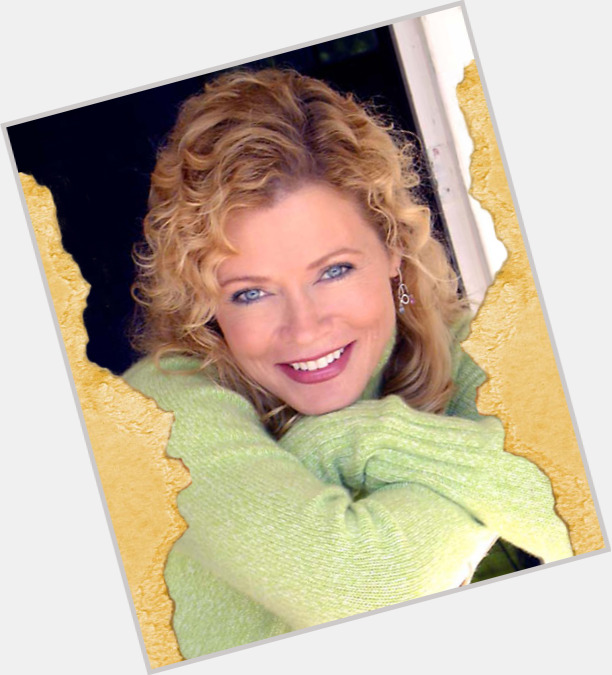 sheree j wilson new hairstyles 1.jpg