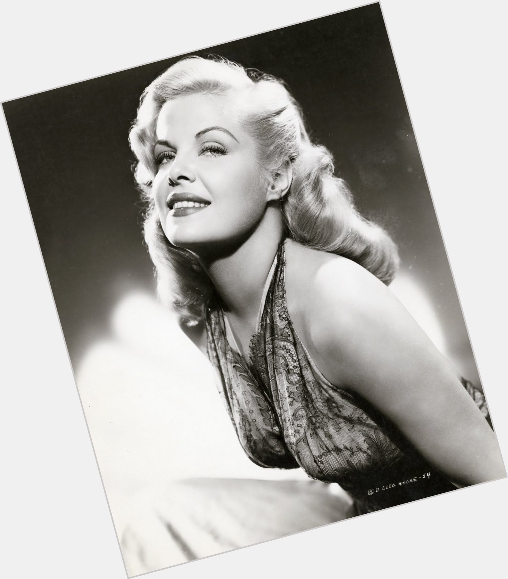 sheree north 1.jpg