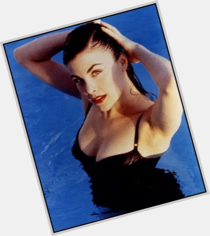 sherilyn fenn new hairstyles 9.jpg