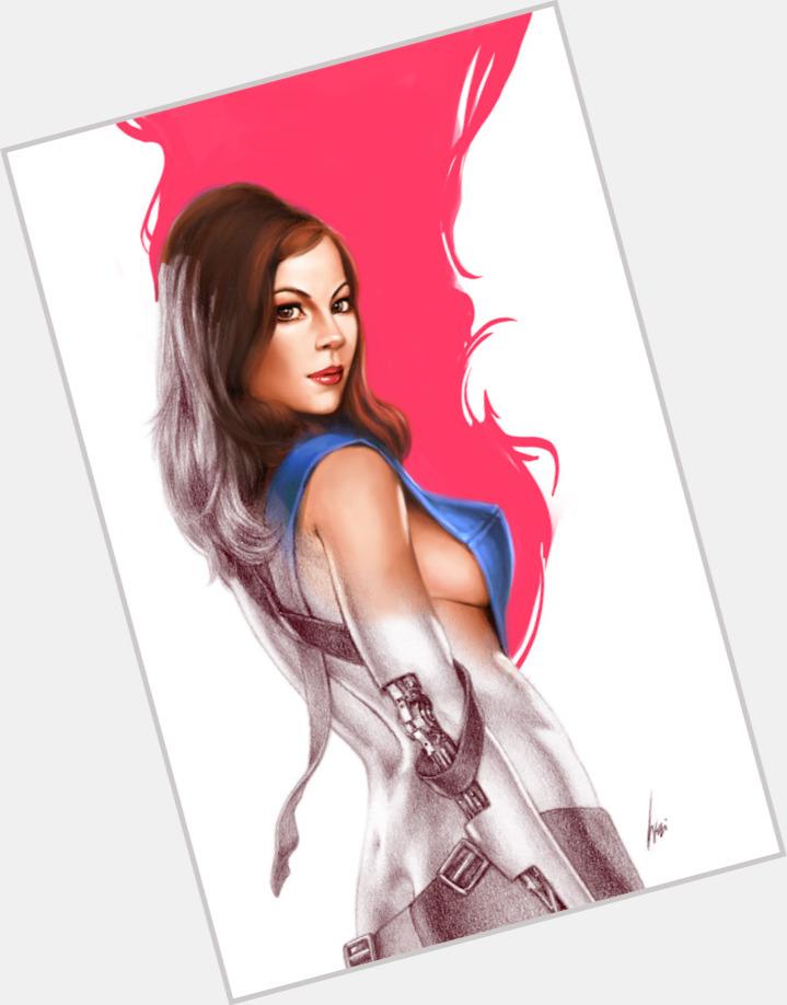 Sherry Jackson | Offic... Amber Heard Imdb