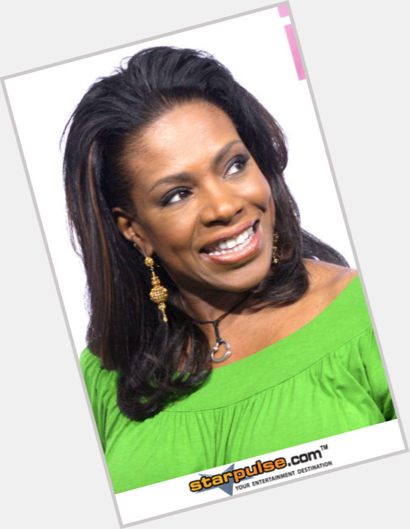 sheryl lee ralph husband 11.jpg