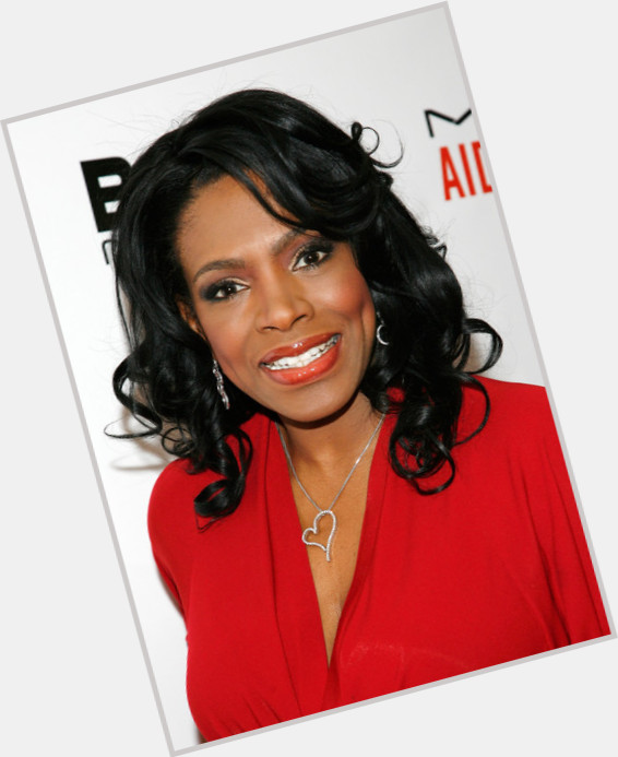 sheryl lee ralph young 1.jpg