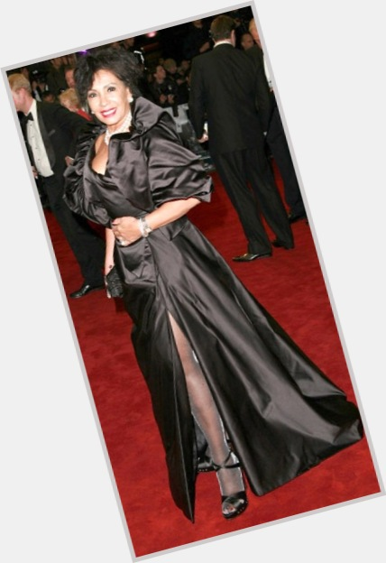 Shirley Bassey Official Site For Woman Crush Wednesday Wcw