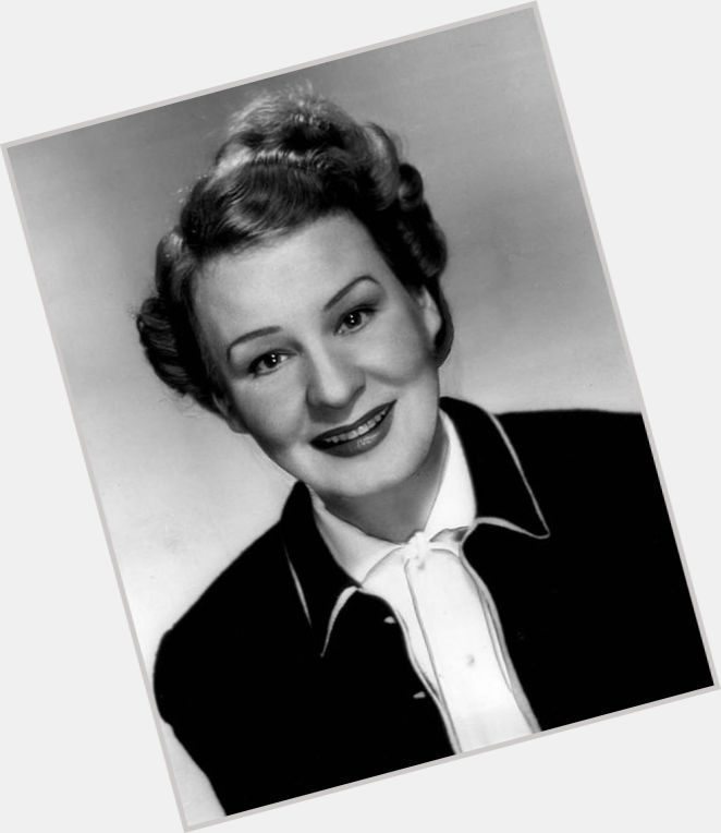 Shirley Booth Official Site For Woman Crush Wednesday Wcw
