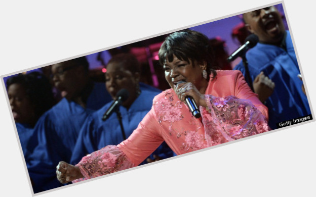 Shirley Caesar Official Site For Woman Crush Wednesday Wcw