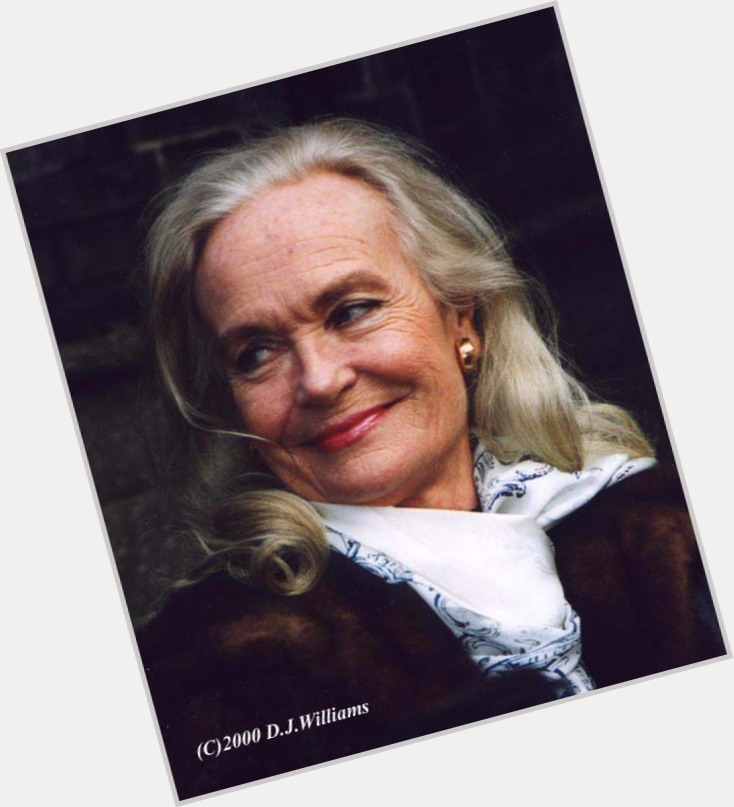 Shirley Eaton Official Site For Woman Crush Wednesday Wcw