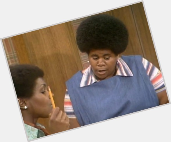 Shirley Hemphill Official Site For Woman Crush Wednesday