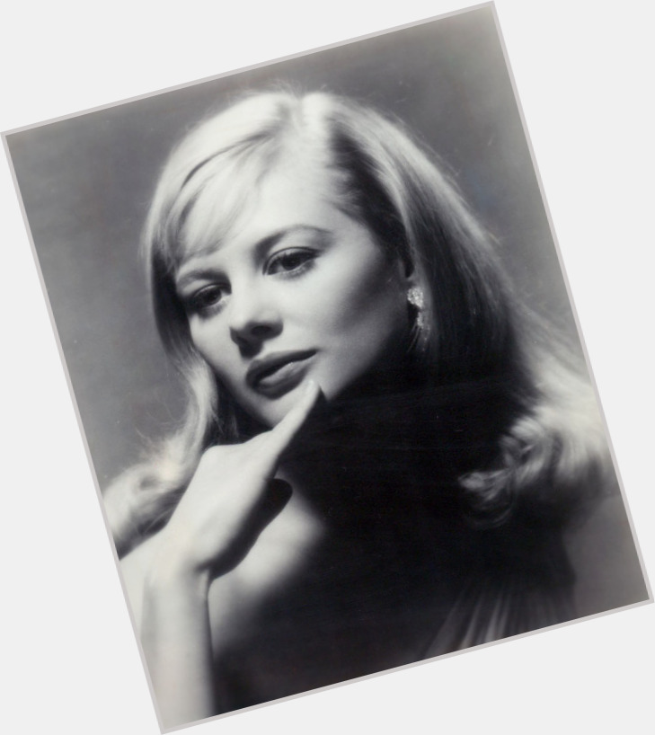 Shirley Knight Official Site For Woman Crush Wednesday Wcw