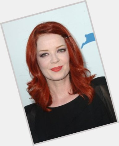 shirley manson new hairstyles 0.jpg