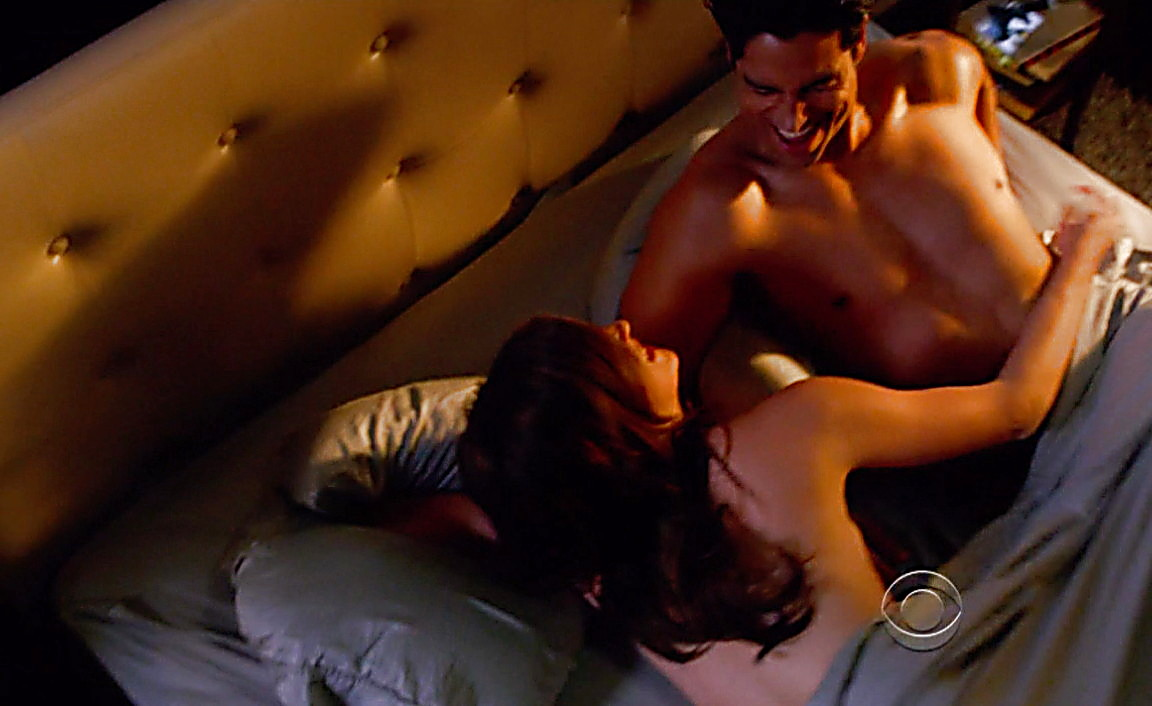 Adam Rodriguez   Reckless1x02  03