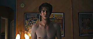 Andrew Garfield  Under The Silver Lake 2018 12 04 15