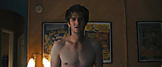 Andrew Garfield  Under The Silver Lake 2018 12 04 16