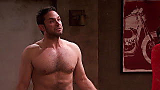 Brandon Barash Days Of Our Lives 2020 07 12 1594568400 16