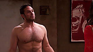 Brandon Barash Days Of Our Lives 2020 07 12 1594568400 17