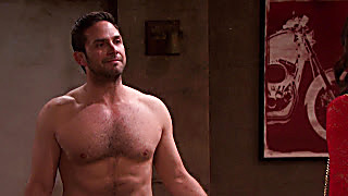 Brandon Barash Days Of Our Lives 2020 07 12 1594568400 18
