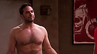 Brandon Barash Days Of Our Lives 2020 07 12 1594568400 19