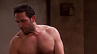 Brandon Barash Days Of Our Lives 2020 07 12 1594568400 25