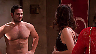 Brandon Barash Days Of Our Lives 2020 07 12 1594568400 29
