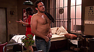 Brandon Barash Days Of Our Lives 2020 07 12 1594568400 32