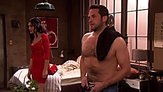 Brandon Barash Days Of Our Lives 2020 07 12 1594568400 33