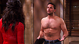 Brandon Barash Days Of Our Lives 2020 07 12 1594568400 35
