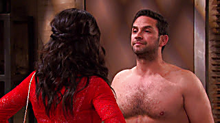 Brandon Barash Days Of Our Lives 2020 07 12 1594568400 39