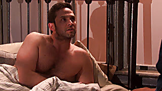 Brandon Barash Days Of Our Lives 2020 07 12 1594568400 6